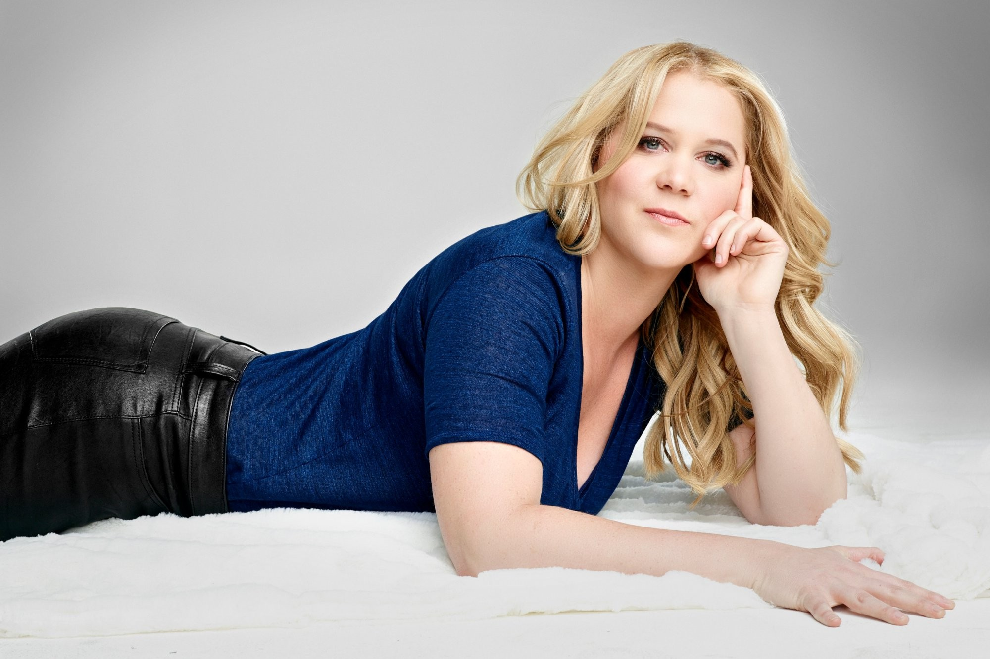 amy schumer - photo #10