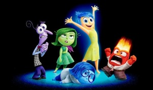 We are still waiting to hear where Inside Out fits into the Pixar world