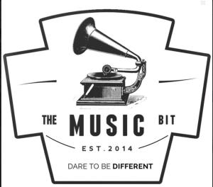 The Music Bit