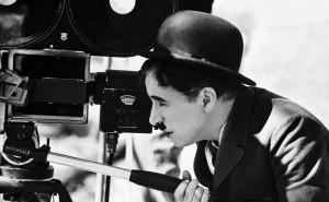 Charlie-Chaplin-Directing-e1366214391467