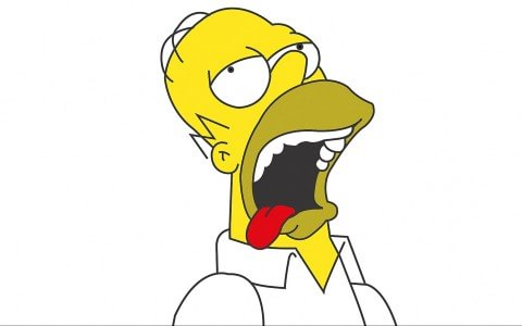 homer-simpson-yawn-257068