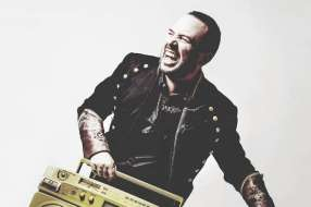 Abandoman_boombox_side_IdilSukan_1260_pixels_for_UDDERBELLY_750_500_60_c1