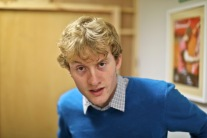 James-Acaster-BTF2013