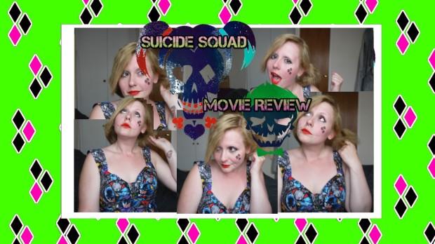 thumbnail_SQUADTHUMB2