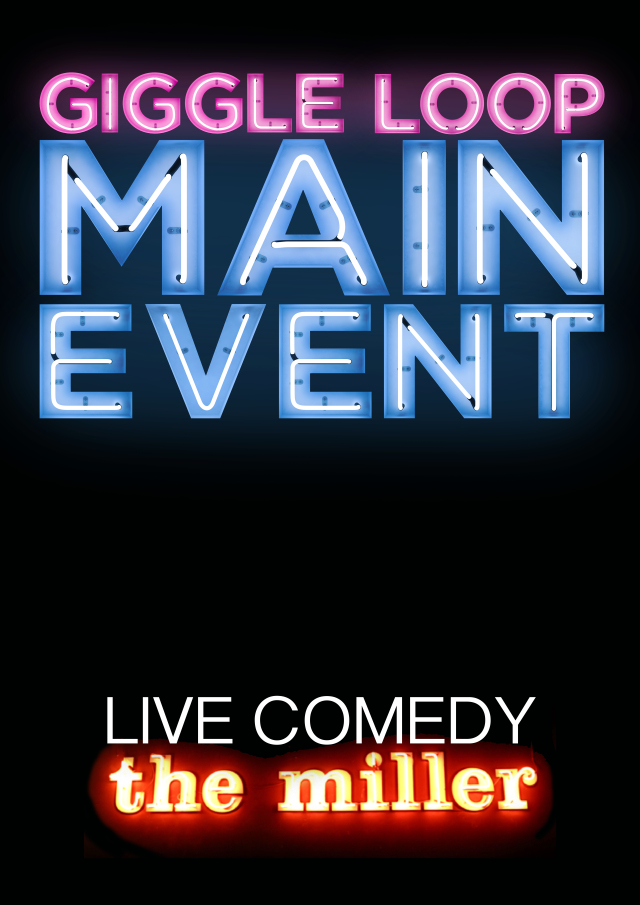 giggle-loop-main-event2-no-date