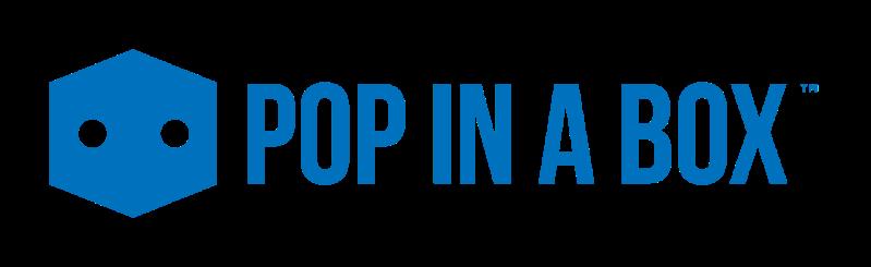 popinabox-logo-1