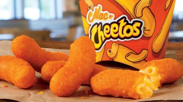 mac-n-cheetos-featured-image-969x545
