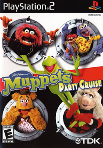 Muppets_Party_Cruise_Coverart