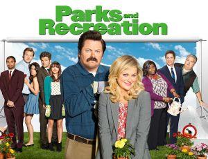 parks-recreation__140511162301