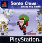 Santa_Claus_Saves_the_Earth
