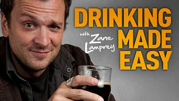 drinking-made-easy