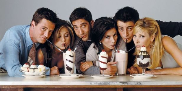 friends-main