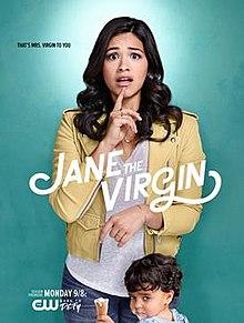 220px-Jane_the_Virgin_season_3_poster