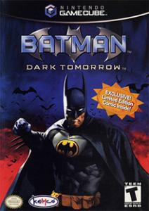 Batman_-_Dark_Tomorrow_Coverart