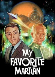 my_favorite_martian__tv_series_7268
