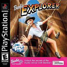 220px-Barbie_Explorer_Cover