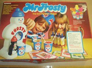 frosty-300x223