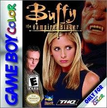 220px-Buffy_Handheld