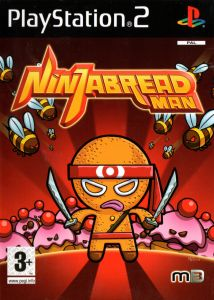 274438-ninjabread-man-playstation-2-front-cover