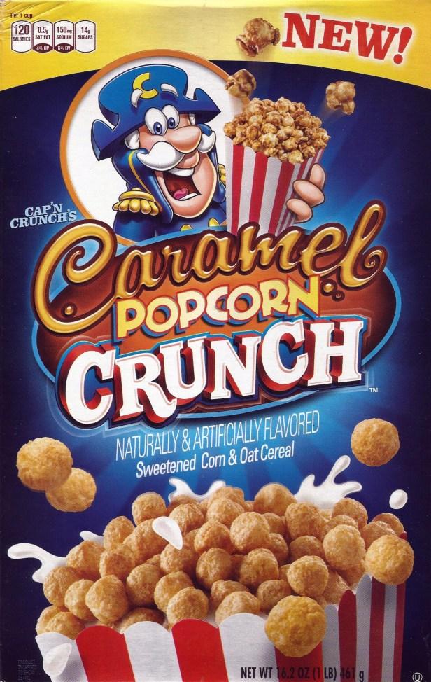 quaker-capn-crunchs-caramel-popcorn-crunch-cereal-box