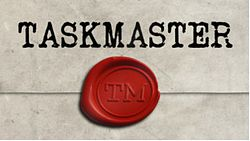 Taskmaster_logo