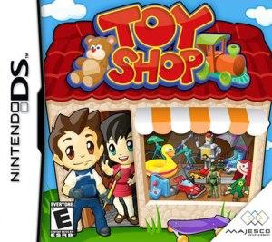 toyshopsds