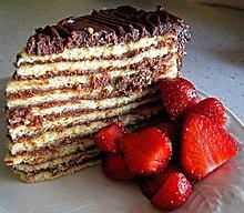 220px-Smith_island_cake2009