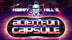 Alien_Fun_Capsule_logo