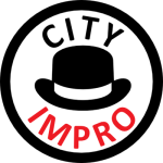 cityimpro00