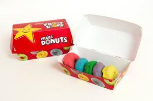 Froot-Loops-Doughnuts-Hardee-Carl-Jr