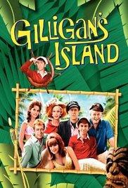 g island
