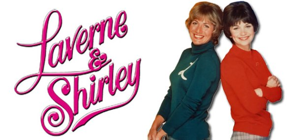 laverne-and-shirley-2