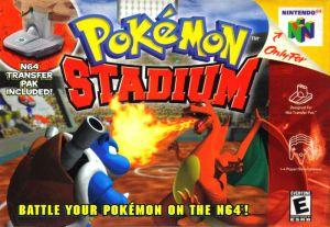 n64_pokemon_stadium_p_j68m69