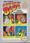 220px-A_Boy_and_His_Blob_(cover_artwork)