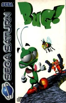 220px-Bug!_cover
