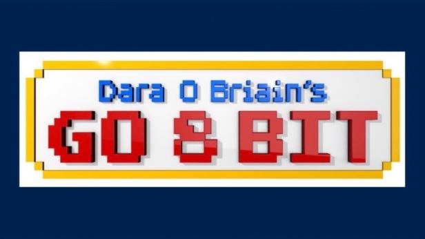 go_8_bit_main