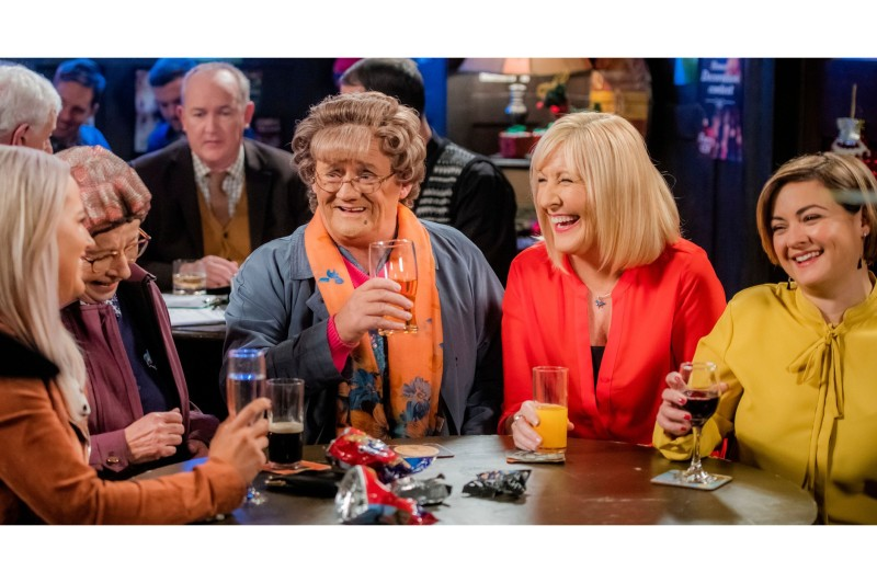 17067980-high_res-mrs-browns-boys-christmas-and-new-year-special-8de5bd5.jpg