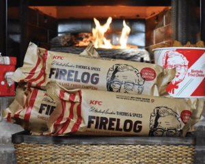 kfc-fire-log-full-615x492
