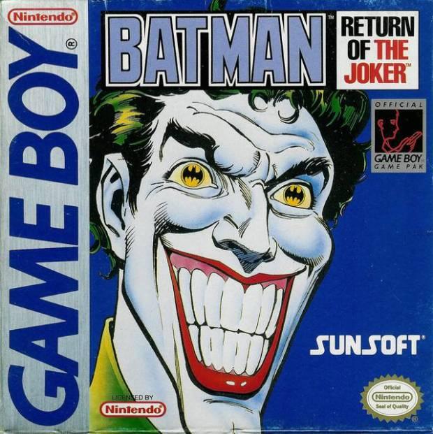 batman-rotj-game-boy-cover