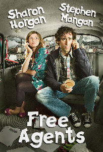 free a