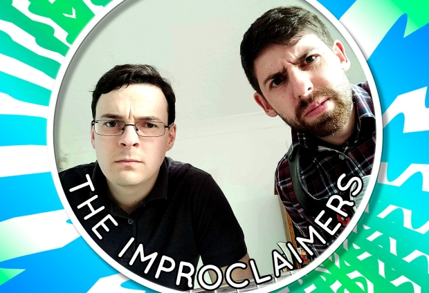 The Improclaimers