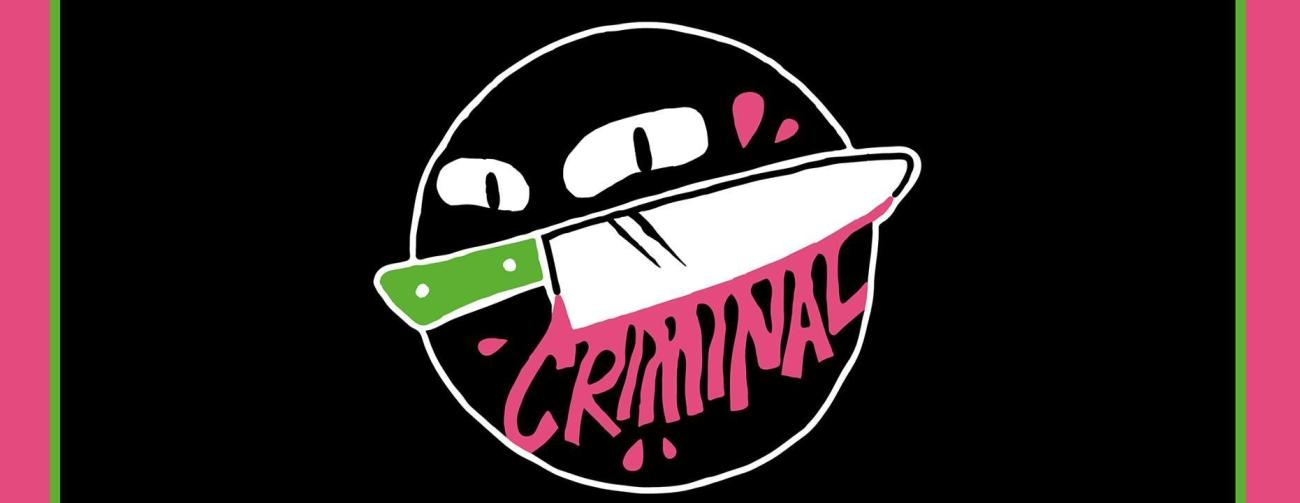 criminal improv