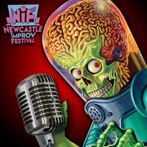 Newcastle_Improv_Festival_NerdFest