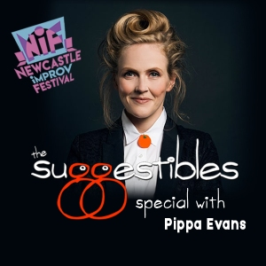 Newcastle_Improv_Festival_Suggestibles___Pippa_Evans_Special_copy