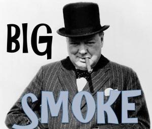 big smoke