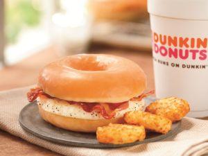 Glazed_Donut_Breakfast_Sandwich_23e5e03a-6512-427d-89a8-2ff7874e1b4c-prv