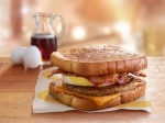 mcdonald-s-mcgriddles-now-come-in-french-toast-form__466133_