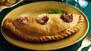 Morrisons-Christmas-Dinner-Pasty-Lifestyle-1-e1544433381745