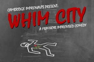 whim-city-updated