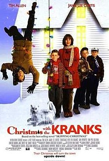 220px-Christmas_With_the_Kranks_poster